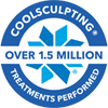 cs_1pt5mtreatments_logo