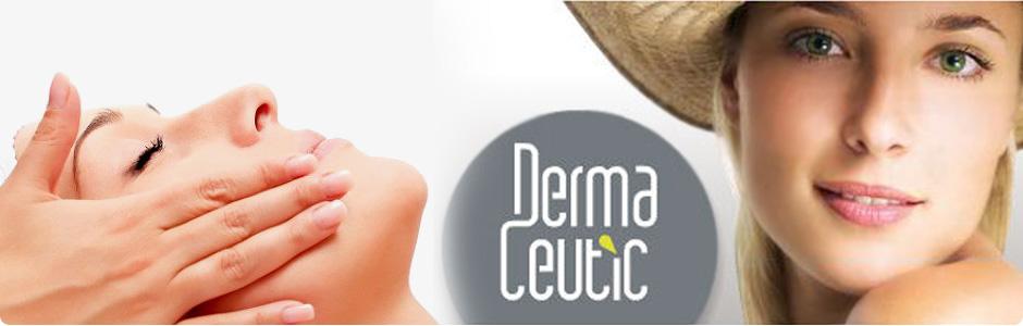 Derma-Ceutic-Peel