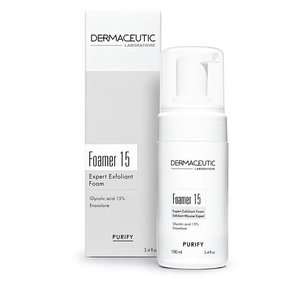 Foamer-15