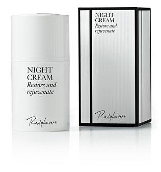 NightCream_L