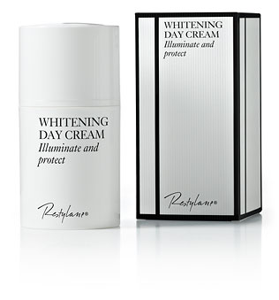 WhiteningDayCream_L