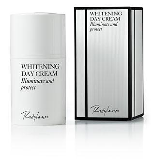 WhiteningDayCream_L