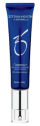 ossential-advanced-radical-night-repair-2