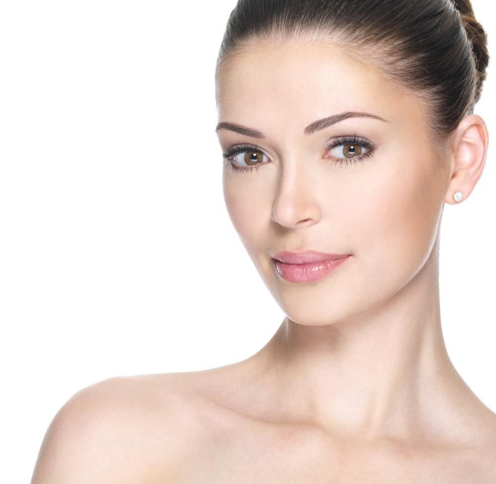 ulthera, ansiktsløft uten kirurgi hudoppstramming tightening